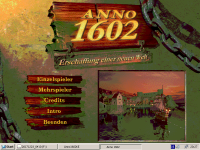 patched-anno.png