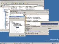 048RC18_VCPP6setup_browseForFolders.png