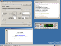Jack_capture_only_ReactOS-0.4.8_RC.png