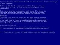 BSOD 0.4.8-RC0-Vgal-USB.png