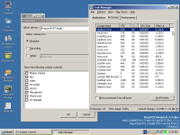 VirtualBox_ReactOS_03_04_2018_18_40_53.png