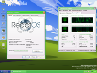 VirtualBox_ReactOS2_16_04_2018_03_06_51.png