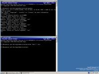 Python3_os.devnull open fails_ReactOS-0.4.8.png