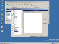 VirtualBox_ReactOS4_24_05_2018_20_46_05.png
