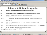 tahomabd-alphabet-ros-before.png