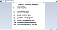 tahomabd-greek-win.png