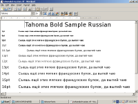 tahomabd-russian-ros-before.png