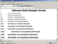 tahomabd-greek-ros-after.png
