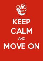 move_on.jpg