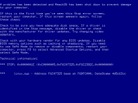 BSOD.png