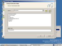 0.4.9-RC-35-g3eb03ef__msi_createNewFolder.png