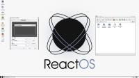 reactos_PREVIEW.png