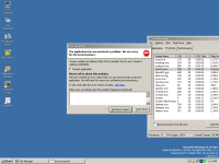 ReactOS_29_06_2018_13_14_09.png