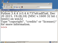 0.4.9-RC-35-g3eb03ef__Python_3_4_4_idle_largeFonts.png