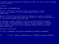 BSOD_installing_after_replacing.png