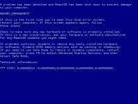 VirtualBox_reactos-bootcd-0.4.10-dev-3161_08_07_2018_01_36_11.png