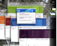 Windows-Longhorn-Resurrected-and-Available-for-Download-3.jpg