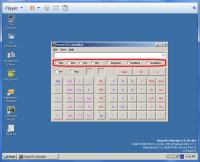 ROS_Calc_Error.png