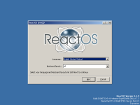VirtualBox_ReactOS_05_08_2018_0_4_9_LiveCD.png