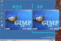 gimp-2.8.22-setup.PNG
