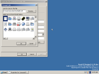 VirtualBox_ReactOS_27_08_2018_11_04_34.png