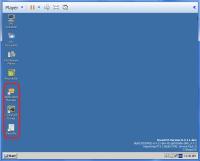 Desktop_OK.png