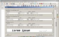 LO54_ROS410_Monospaced.PNG