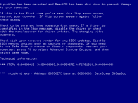 BSOD_office_2010.png