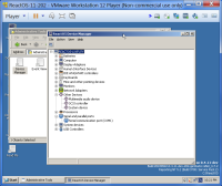 ReactOS-11-202.png