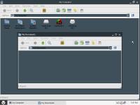 VirtualBox_ReactOS4_23_09_2018_19_08_04.png