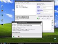 Windows_XP-2018-09-24_094059.png