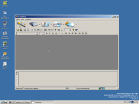 VirtualBox_ReactOS2_29_09_2018_00_23_40.png
