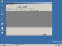 VirtualBox_ReactOS4_29_09_2018_00_16_03.png