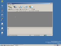 ReactOS_20180827-0.4.11-dev-33-g66e40be.png