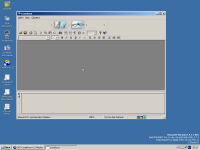 ReactOS_20180827-0.4.11-dev-34-g191dceb.png