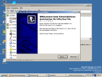 ReactOS_0_4_10RC27.png