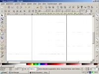 0.4.10-RC-29-gf6a9392__vs_inkscape0_92_3.png