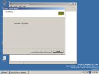 670a7ac-fail.png