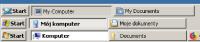 taskbar.bmp