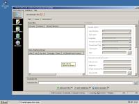 2k3sp2_Sidebar_Multiplexer.PNG