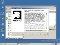 0.4.10-RC-30-g51a70dc__mono.png