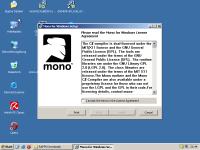 xpsp3_mono.png