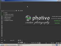 0.4.10-RC-30-g51a70dc__photivo.png