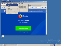 VirtualBox_ReactOS_03_12_2018_11_47_11.png