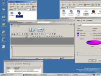 FAT-VirtualBox_ReactOS4_10_12_2018_00_56_28.png
