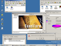 BTRFS-VirtualBox_ReactOS4_10_12_2018_00_44_30.png