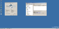 ReactOS_Guest_Add_5.2.22.png