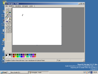 VirtualBox_ReactOS_25_12_2018_15_30_00.png