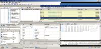 api-monitor-win2k3.png
