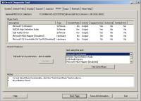 windows xp music tab DirectX.JPG